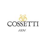 Cossetti logo