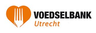 Logo Voedselbank Utrecht