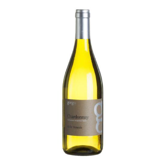 Cantina Gorgo Chardonnay