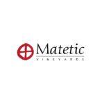Matetic logo